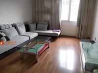 出售涪江丽苑3室2厅2卫99.06平米42万住宅