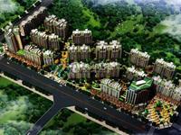 三桥片区,小高层,小区环境优美,配套齐全。交通便利,房东诚心出售。