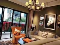 出售三桥附近3室2厅2卫109平米50万住宅