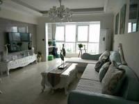 出售宝龙广场附近3室2厅2卫101平米72.8万住宅