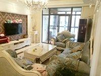 三桥片区品质小区!非常漂亮的一套房子!三室两厅两卫!看房联系我!