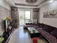 大场口附近 精装二室 户型方正采光好 家具家电齐全 可拎包入住 欢迎随时看房