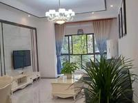 急售K734宝龙广场附近113平米4室2厅2卫精装