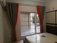 三桥附近宝龙广场上海广场三室 精装修品牌家具 拎包入住 欢迎随时看房