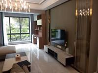 出售江油联想科技城3室2厅1卫110平米85.6万住宅