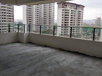 三桥片区,品质小区,带大阳台,户型方正,交通便利