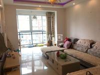 二桥片区 滨江华城 精装二室 家具家电齐全 可拎包入住 欢迎随时看房