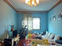 巴登附近 祥和苑 精装三室 家具家电齐全 可拎包入住 欢迎随时看房