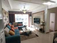 大场口附近 太白公寓 精装二室 家具家电齐全 可拎包入住 欢迎随时看房