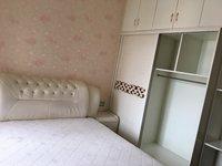 出租昌明尚河2室1厅1卫60平米900元/月住宅