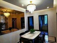 小区环境优美,精装大三室,领包入住,欢迎来电咨询,微信同号