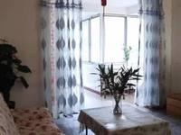 出租人民银行家属住宅楼2室2厅1卫90平米708元/月住宅
