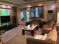 急售C1995太白公园后大门附近151平米4室2厅2卫中装