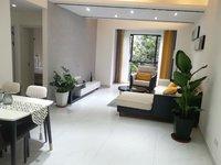 三桥片区,精装两室,户型方正,周边配套设施完善、
