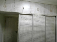 中央大道电梯两室精装修出租