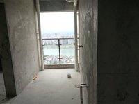 出售富乐领江两室三室清水观江抵款房欢迎来电咨询