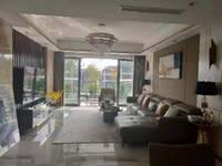 高端品质楼盘 明月岛上一宅一生江景花园 追求品质生活 您值得拥有