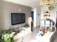 出售富生花园2室2厅1卫87.13平米58万住宅