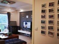 出售昌明怡景3室2厅2卫138.1平米78万住宅