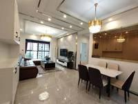 出售滨江华城3A区3室2厅1卫96.66平米79.8万住宅