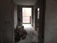 英伦庄园 5跃6 5室3厅 花园洋房 电梯跃层