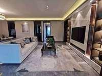 三桥片区 电梯三室双卫清水房 首付18万 单价4800起 欢迎随时来电咨询样板间