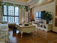 西山片区品质楼盘,小区环境优美,房子户型方正精装修,看房方便