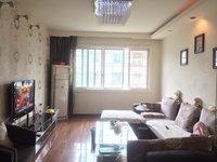 出售涪江丽苑2室2厅2卫94平米39.8万住宅