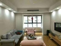 出售公园1号3室2厅2卫94平米68.8万住宅