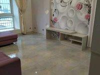 出售新居工程 3室2厅2卫106.5平米35万住宅