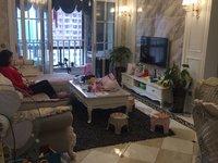 豪华装修三室两厅一卫,带车位85万净收,有高税!
