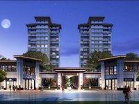 出售三桥附近电梯洋房、期房。3室4室均有。均价4800、明年交房
