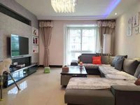 出售江高学区房2室1厅1卫126平米55.8万住宅