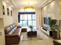 出售滨江华城3A区3室2厅1卫97平米79.8万住宅