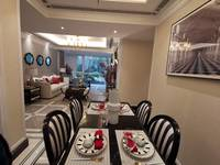 西山片区 品质高档小区 小区环境优美 配套设施成熟 欢迎看房