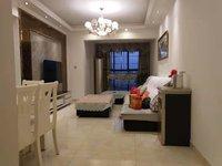 年付中央大道2室2厅1卫80平米1250元/月住宅