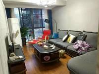 出售天府小区3室2厅1卫89平米41.8万住宅