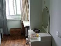 出售江电小区2室1厅1卫58平米12万住宅