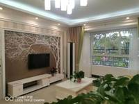 出售江城苑2室2厅1卫92.16平米49万住宅