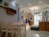 出售中油涪滨花园3室2厅1卫87平米67.8万住宅