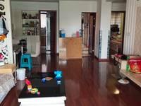 出售地震后新泰城电梯小区3室2厅1卫105平米62万住宅