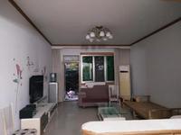 急售C2012诗仙美郡B区傍135平米3室2厅2卫中装带70平米后花园