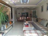 出售滨江华城A区3室2厅2卫118平米60万住宅