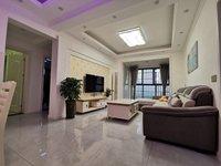 出售五星国际城2室2厅1卫80.1平米50万住宅