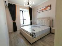 溪山片区高端品质楼盘3室2厅1卫69.8万住宅