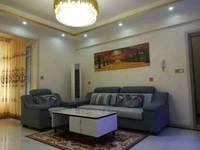出售旭城阳光3室2厅1卫95.44平米68.5万住宅