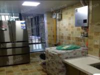 出租中央大道2室2厅1卫73平米1200元/月住宅
