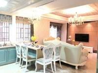 出售新泰帝景3室2厅2卫94平米71.8万住宅