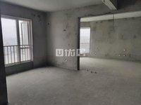 宝龙广场附近电梯中间楼层清水三室 物美价廉欢迎看房!