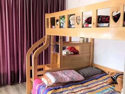 急售K778三桥宝龙广场附近85平米2室2厅精装